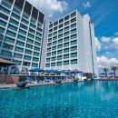 吉隆坡白沙羅皇家朱蘭酒店(The Royale Chulan Damansara)