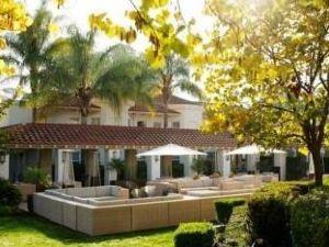 多爾切海伊斯大廈酒店(Dolce Hayes Mansion)