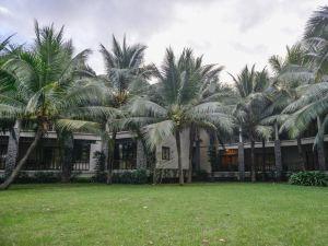 假如班大酒店(Baan Tai Had Resort)