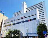 新阪急大阪附樓酒店