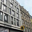 布魯塞爾聖尼古拉斯酒店(Hotel Saint Nicolas Brussels)