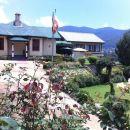 茶叢酒店(Tea Bush Hotel)