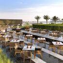 阿布扎比費爾蒙特巴布鋁巴哈爾酒店(Fairmont Bab Al Bahr Abu Dhabi)