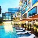 新加坡柏·偉詩酒店(原新加坡瑞吉公園酒店)(Park Regis Singapore)