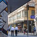 墨爾本銅鑼灣市中心酒店(Hotel Causeway Melbourne)