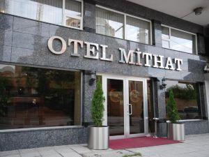 米塔特酒店(Hotel Mithat)