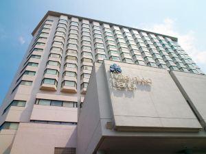 河內日興酒店(Nikko Hotel Hanoi)