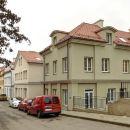 Lietuva Vilnius Old City Apartments