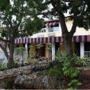 森尼維耳市野生棕櫚樹酒店(Wild Palms Hotel Sunnyvale)