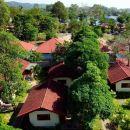 朝勞卡巴那度假村(Chaolao Cabana Resort)