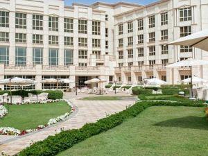 科威特粵海酒店(The Regency Hotel Kuwait)