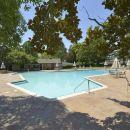 683 Cottages at Silverado Resort