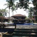 關丹樂村海灘度假村(Le Village Beach Resort Kuantan)