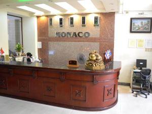 海防摩納哥酒店(Monaco Hotel Hai Phong)