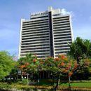 宿務馬哥孛羅大酒店(The Marco Polo Plaza Cebu)