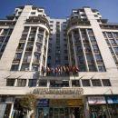 國賓酒店(Hotel Ambasador)