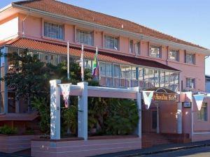 漢密爾頓女士酒店(Lady Hamilton Hotel)