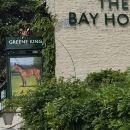 駿馬灣旅舍(The Bay Horse Inn)