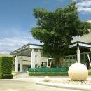 羅勇城市酒店(Rayong City Hotel)