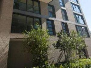科萊羅服務式公寓-芬茲斯河段(Cleyro Serviced Apartments - Finzels Reach)