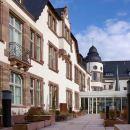 斯特拉斯堡克萊伯廣場阿德吉奧公寓式酒店(Aparthotel Adagio Strasbourg Place Kleber)