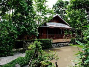 美奈花園酒店(Mae Nai Gardens)