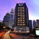 吉隆坡蘋果精品酒店@KLCC(Le Apple Boutique Hotel @ KLCC Kuala Lumpur)