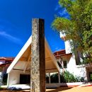 康提肉桂城堡酒店(Cinnamon Citadel Kandy)