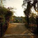 巴頓山平房(Mountbatten Bungalow)