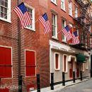 費城蘋果旅館(Apple Hostels of Philadelphia)