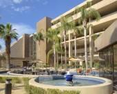凱悅棕櫚泉酒店