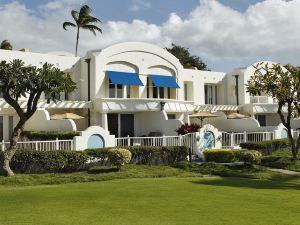 茂宜島費爾蒙特帝亞拉尼酒店(The Fairmont Kea Lani Maui)