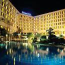 富特諾海得拉巴會議中心酒店(Novotel Hyderabad Convention Center)