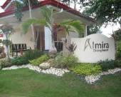 阿爾米拉潛水度假酒店