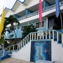 宿務藍珊瑚海灘度假酒店