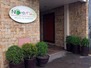 北棕櫚苑酒店(North Palm Hotel and Garden)