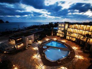 濟州秀穆酒店(Hotel Sumorum Jeju)