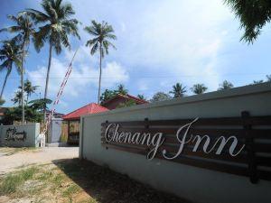 蘭卡威珍南海灘旅館(Chenang Inn Langkawi)