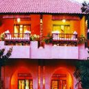 杜順日惹村酒店(Dusun Jogja Village Inn)