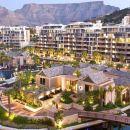 開普敦One&Only酒店(One&Only Cape Town)