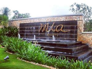 芽莊米亞度假村(Mia Resort Nha Trang)
