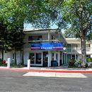 艾姆巴克德拉奧克蘭6號汽車旅館(Motel 6 Oakland - Embarcadero)