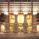 大阪道頓堀酒店(Dotonbori Hotel Osaka)