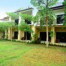皮皮島別墅度假酒店(Phi Phi Villa Resort)