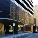 墨爾本弗林德斯靈氣酒店(Aura on Flinders Serviced Apartments Melbourne)