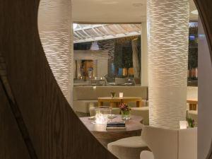 阿拉思雅精品酒店(Alasia Boutique Hotel)