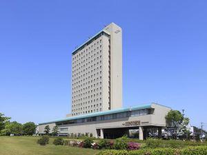 靜岡濱松Concorde酒店(Hotel Concorde Hamamatsu Shizuoka)