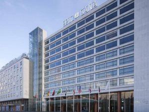 里斯本史詩薩納酒店(Epic Sana Lisboa Hotel)