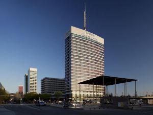 托雷加泰羅尼亞大酒店(Gran Hotel Torre Catalunya)