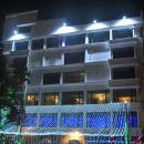拉吉宮酒店(Hotel Raj Palace)